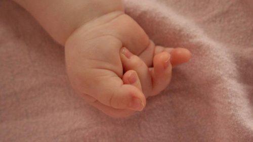 Birth Environment